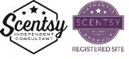 Allison Payne - Canadian Independent Scentsy Consultant - Scentsy Canada   Buy Scentsy in Canada   Scented Warming - For *Everything* Scentsy